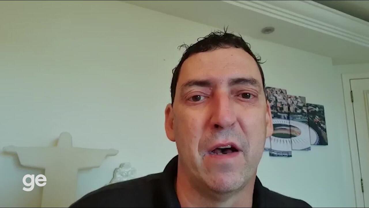 PVC analisa o que esperar de Santos x Ponte Preta, pelas quartas de final do Paulistão