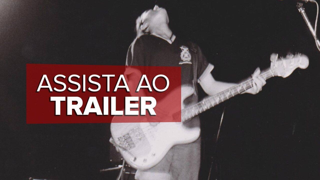 Trailer de 'Faça Você Mesma' (2019), de Letícia Marques