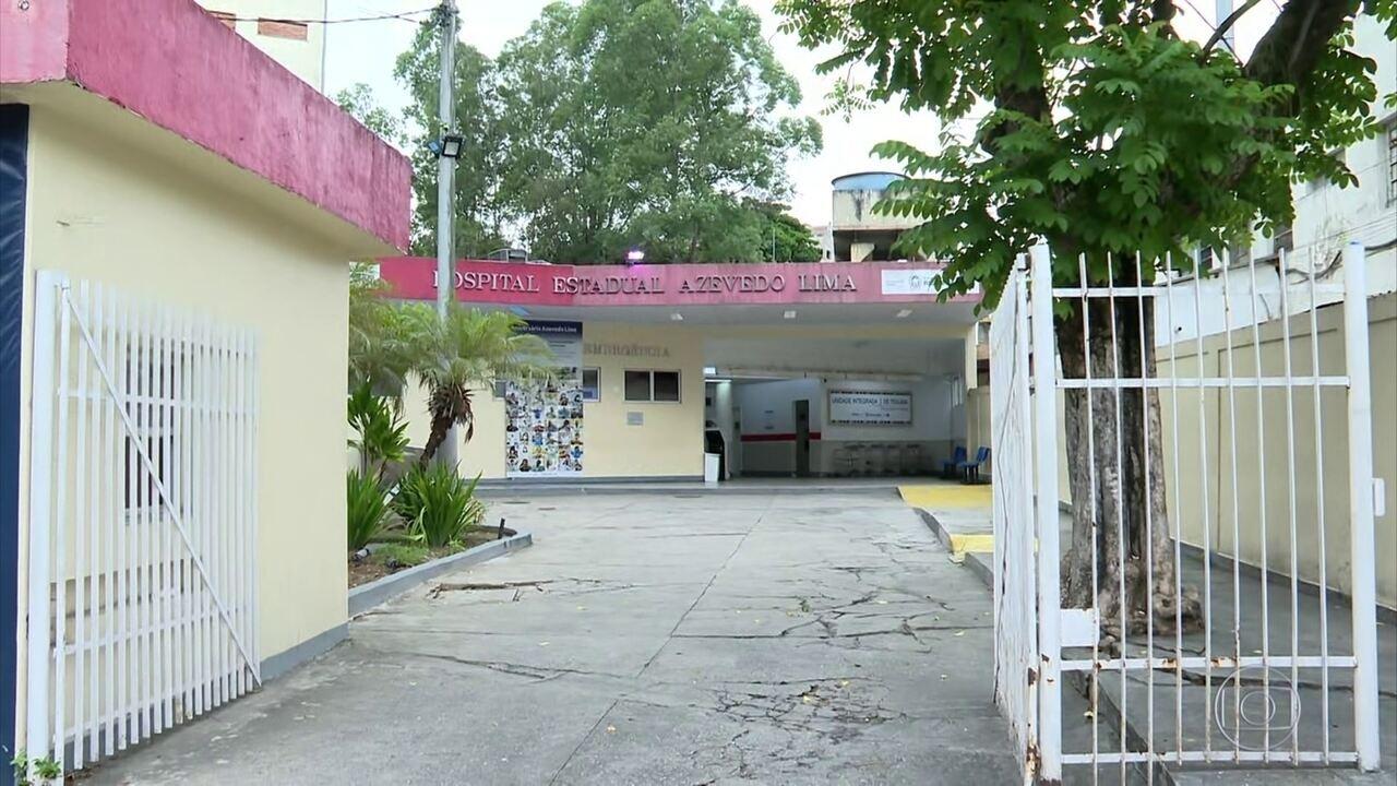 Polícia Civil do RJ investiga denúncias de fura-fila da vacina de Covid-19