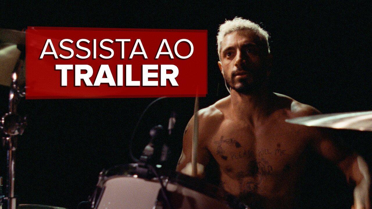 Assista ao trailer de 'O som do silêncio