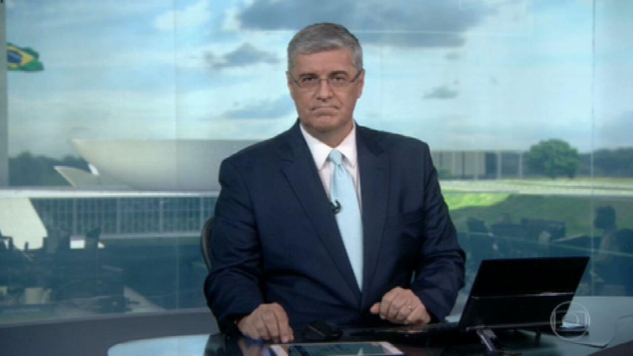 Relator do orçamento, Márcio Bittar (MDB-AC), informa que vai cancelar R$ 10 bilhões em emendas
