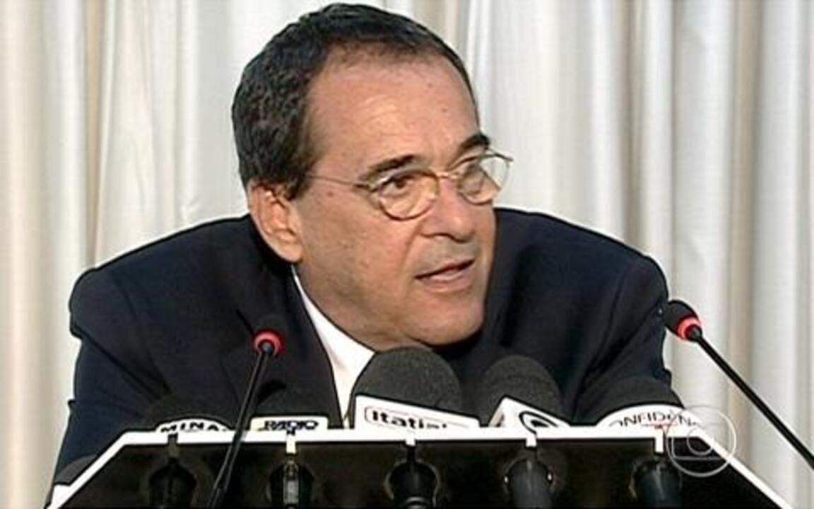 Bebeto de Freitas é apresentado no Atlético-MG