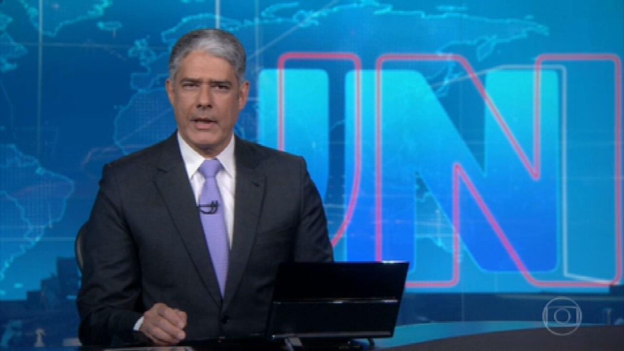 Marco Aurélio dá 15 dias para Bolsonaro explicar discurso contra prefeitos e governadores