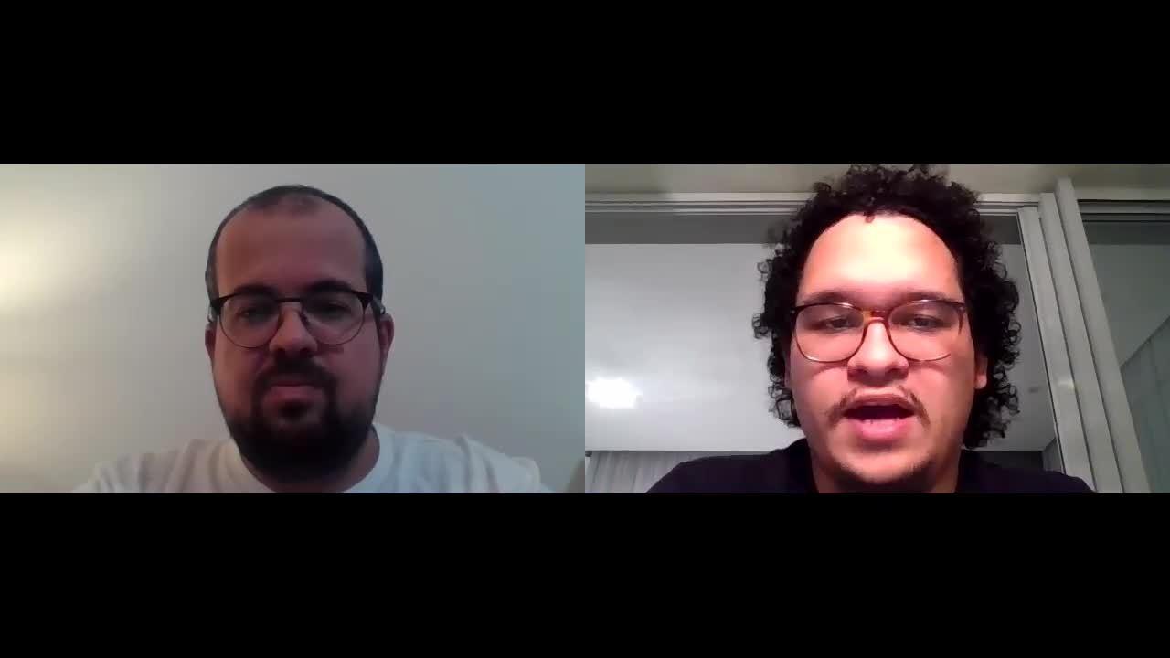 Felipe Zito e Thiago Ferri analisam a derrota do Palmeiras para o São Paulo
